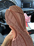 Женские кроссовки  Nike Air Presto All Pink, фото 2