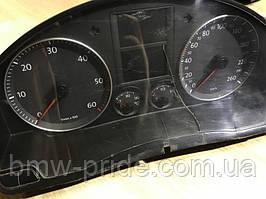 Щиток приборов Volkswagen Golf 5 2.0 BKD 2004 (б/у)