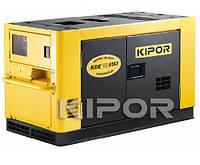 Дизельный генератор (электростанция) KDA19STAO3