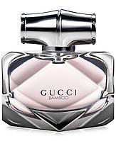 Женская парфюмированная вода Gucci Bamboo Gucci 50 мл, фото 1