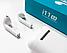 Беспроводные Наушники HBQ i11 TWS Сенсорные Stereo Bluetooth V5.0, фото 4