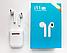 Беспроводные Наушники HBQ i11 TWS Сенсорные Stereo Bluetooth V5.0, фото 5