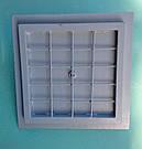 Напольный люк сьемная крышка 200/200 мм, фото 5