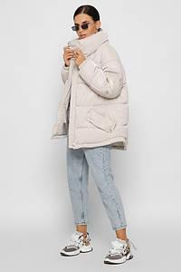 Зимняя женская куртка LS-8874