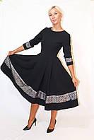 Турецкое нарядное платье