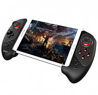 Беспроводной игровой геймпад джойстик для телефона iPega PG-9083 Bluetooth Android Black (RZ609)