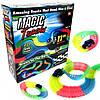 Автомобильный гоночный трек Magic Tracks 220 деталей R189215 (RZ274), фото 3