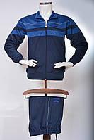 Мужской спортивный костюм Монтана спорт (MontanaSport Gamburg) Австрия