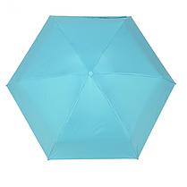Мини зонт в капсуле Mini Capsule Umbrella blue  (RZ477), фото 2