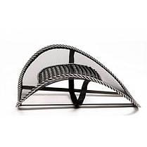 Массажная подставка-подушка для спины Massage pillow  (RZ500), фото 3