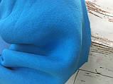 Трёхнитка футер с начёсом, фото 2
