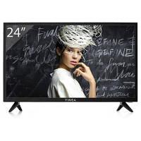 Телевизор Vinga L24HD21B