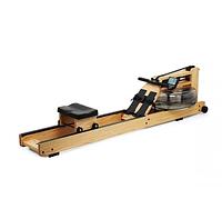 Гребной тренажер Row Oak M5 (Дуб)