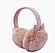 Хутряні навушники Meushki, фото 6
