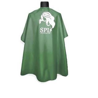 Пеньюары SPL