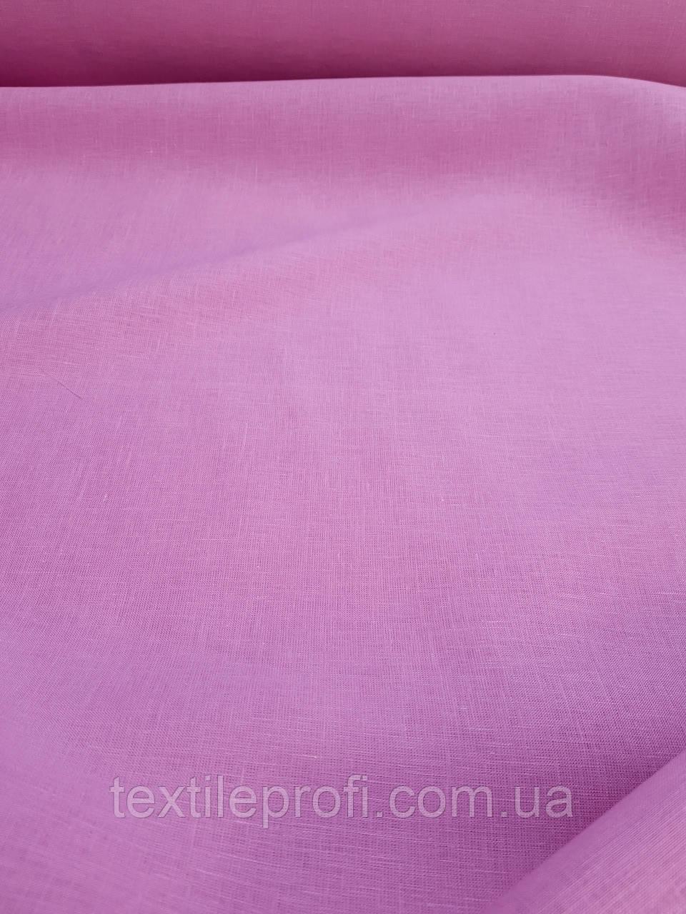 Льняную ткань для постельного белья купить в портновские ткани