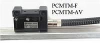 Энкодер магнитный PCMТM-F PCMТM-AV датчик линейного перемещения станка с ЧПУ УЦИ до 50м Precizika Metrology