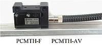 Энкодер магнитный PCMТH-F PCMТH-AV датчик линейного перемещения станка с ЧПУ УЦИ до 50м Precizika Metrology