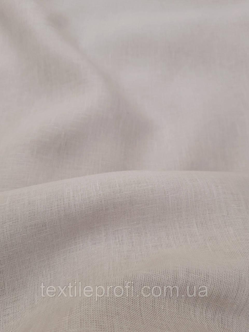 Льняную ткань для постельного белья купить в ткани пвх купить в нижнем новгороде