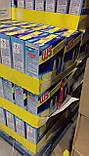 Таблетки для посудомийки W5 40 шт/760гр Німеччина оригінал, фото 4