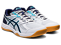 Кроссовки для волейбола ASICS UPCOURT 4 1071A053-100