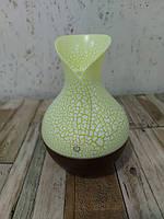 Увлажнитель воздуха в виде дерево ваза air purifier LR053 Микс цветов