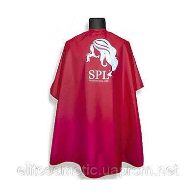 Пеньюар SPL 905073