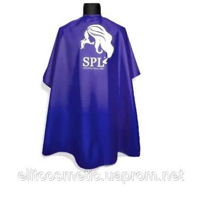 Пеньюар SPL 905073 Синий
