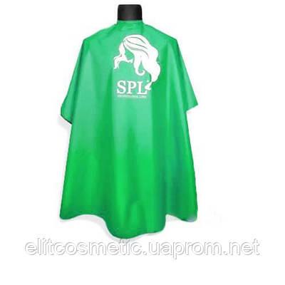 Пеньюар SPL 905073 Салатовый