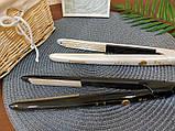 Прикорневое гофре Pro Mozer MZ-7061 Утюжок для волос щипцы, фото 2