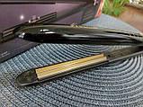 Прикорневое гофре Pro Mozer MZ-7061 Утюжок для волос щипцы, фото 6