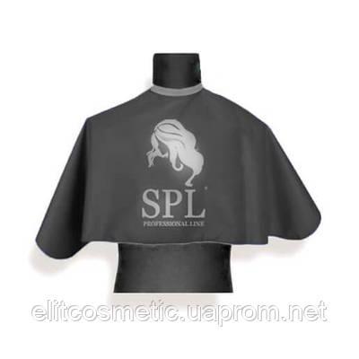 Перелина SPL Mini 905074 Чёрный