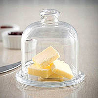 Лимонниця з кришкою в індивідуальній упаковці Pasabahce Басик (98397), фото 1