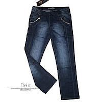Мужские джинсы Vigoocc 702 большой размер. Размер 40