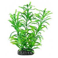 Искусственное растение для аквариума SunSun FZ 100