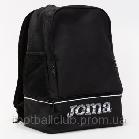 Рюкзак JOMA TRAINING III 400552.100