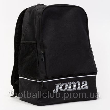 Рюкзак JOMA TRAINING III 400552.100, фото 2