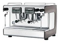 Casadio Dieci A2 M 2V Кофемашина кофеварка профессиональная