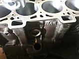 Блок циліндрів 1.3 куба ВАЗ 21081 2108 2109 після розточування б у, фото 4