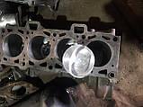 Блок циліндрів 1.3 куба ВАЗ 21081 2108 2109 після розточування б у, фото 3