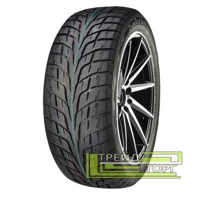 Зимняя шина Comforser CF950 215/70 R16 100T XL
