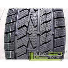 Зимова шина Farroad FRD78 285/50 R20 116H XL