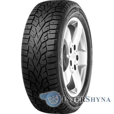 Шины зимние 185/70 R14 92T XL (под шип) General Tire Altimax Arctic 12, фото 2