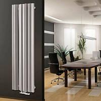 Дизайн-радиатор  Sherwood
