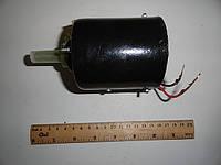Электродвигатель отопителя МЭ-250 40 Вт