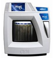 Система микроволновая  кислотного разложения (Минерализатор) MARS 6