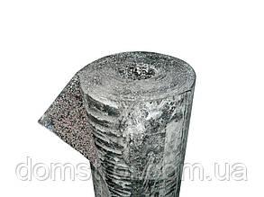 Рубероид с крупнозернистой посыпкой РКК - 350 «ДонИзол» ГОСТ (10м²)