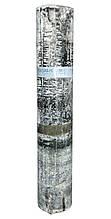 Рубероид гидроизоляционный РКП - 350 «ДонИзол» ГОСТ (15м²)