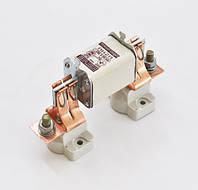 Предохранитель ПН2П  250/250А   380В  50Гц латунь