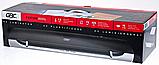 Ламінатор GBC Fusion 3000L, А3, фото 5